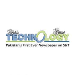 csm_logo_weekly_technolgy_times_pakistan_c9c035906d