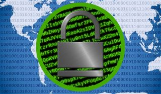 global-security-1734189__340