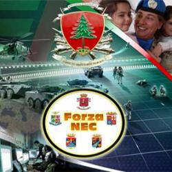 Forza NEC